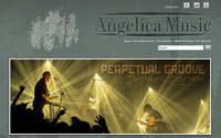angelica-music.com